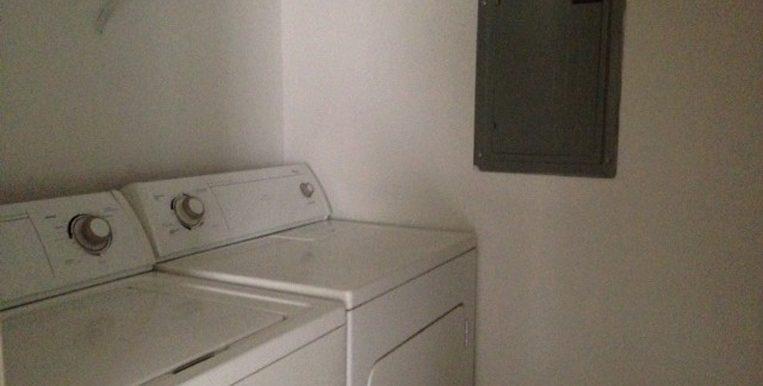 26-Laundry-room-640x386