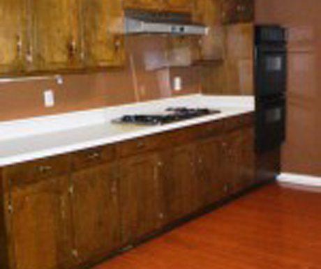 500-Happy-kitchen-1-150x150