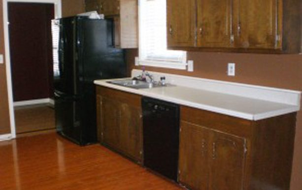 500-Happy-kitchen-2-300x225