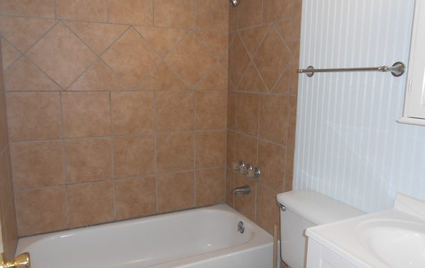 515 bath
