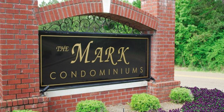 THE-MARK-ENTRANCE-818x417