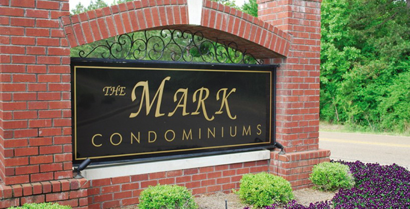 2502 The Mark  Furnished Rentals in Oxford, MS