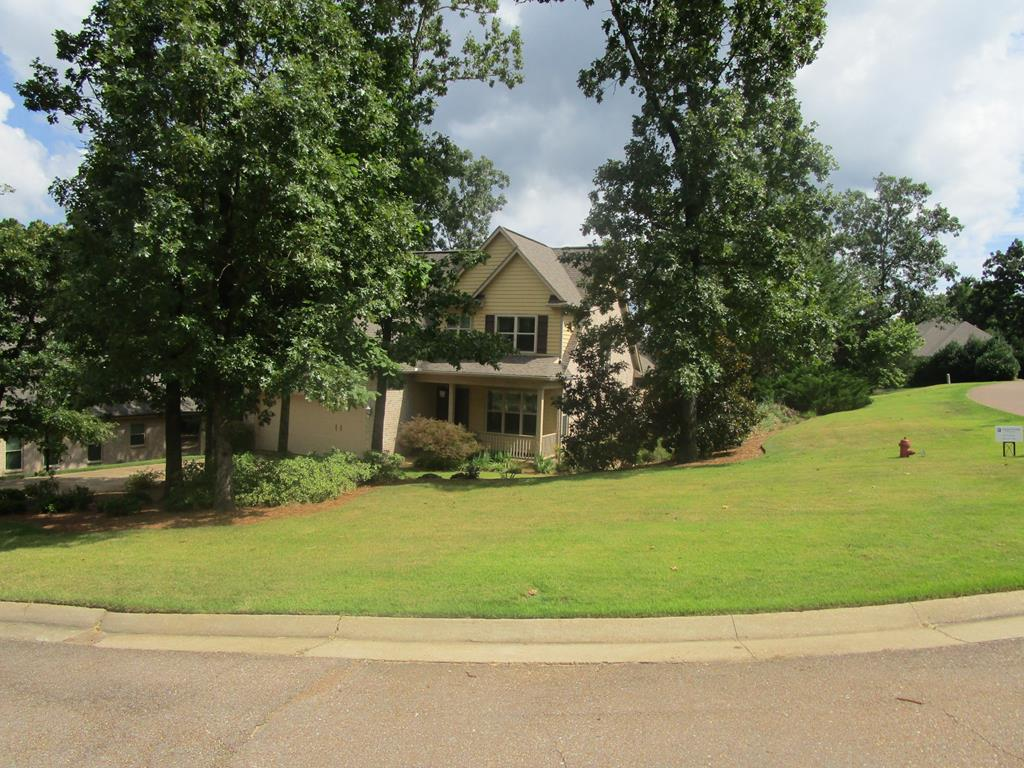 9000 Bristol Cove Available for rental in Oxford MS