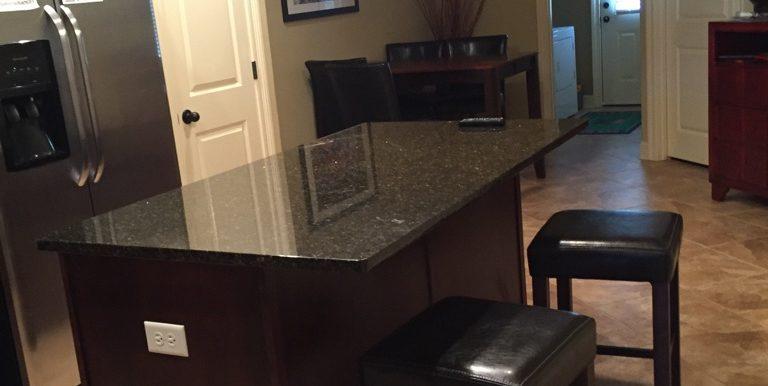 908 kitchen