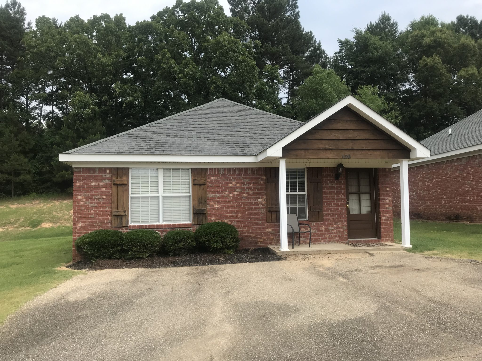 130 Private Road 3089(Old Taylor Rd) Carrollton for rent